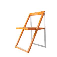 Urban Travel Messenger Bag Folding Chair Combination Foldable Chair Design