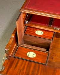 Woodworking Projects With Secret Compartments - desks woodworking plans with hidden compartments hidden