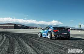subaru brz rocket bunny wallpaper super street feature 1000hp subaru brz u2013 dai yoshihara u0027s