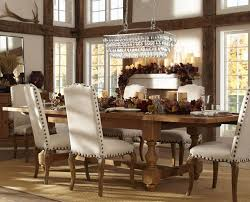 Pottery Barn Room Design Tool 102 Best Design Trend Artisanal Vintage Images On Pinterest