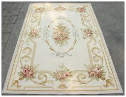 Light Pink Area Rugs Light Pink Chevron Area Rug Shabby Chic Ivory Subtle