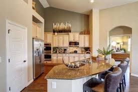 kitchen design specialists kitchen design specialists colorado springs home database