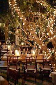 wedding rehearsal dinner ideas impressive wedding dinner ideas 1000 ideas about rehearsal