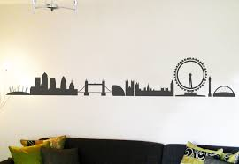 28 bouf wall stickers lovely owl wall stickers decal for bouf wall stickers london skyline wall sticker for sale at bouf