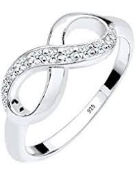 verlobungsringe silber diamant suchergebnis auf de für 100 200 eur verlobungsringe