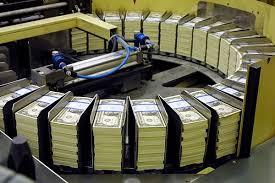 bureau de change nigeria forex sales to bureau de change to stop sanusi nigeria