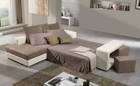 divani ecopelle opinioni stunning divani mondo convenienza opinioni photos idee