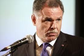 Chicago Tribune Crime Map by Chicago Top Cop Garry Mccarthy Stresses Need For Cops To U0027treat