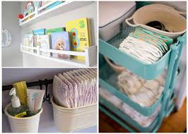 Ikea Changing Table Hack 15 Brilliant Ikea Hacks For Nurseries And Rooms