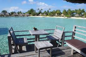 vacation registry wedding honeymoon wishes wedding website mello vacations