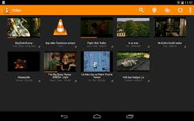 media player for android vlc for android beta android apps on play