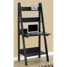 crate and barrel ladder desk top 55 hunky dory pottery barn corner desk craigslist home office