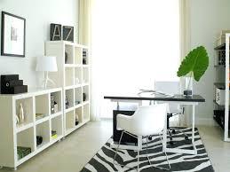 online house design tool office design tool office design tool office design online office