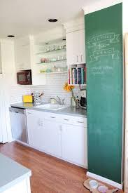 Kitchen Room Designs 29 Best Kitchen Towels Images On Pinterest Kitchen Towels Tea