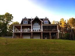 house with wrap around porch wrap around porch mountain house plan with wraparound porch rustic