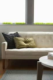 how to remove water stains from a couch hunker