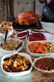 thanksgiving thanksgiving dinner ideas feast for
