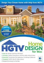 home design for mac hgtv home design for mac photogiraffe me