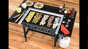 blackstone griddle surround table blackstone 4 burner grill blackstone grills propane best