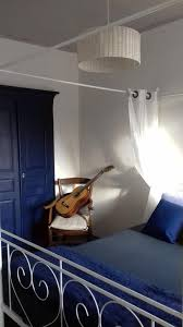 chambres d hotes corte chambres d hôtes parfum di celu chambres d hôtes corte