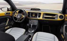 volkswagen scirocco 2016 interior 2017 volkswagen beetle review and information cars auto redesign