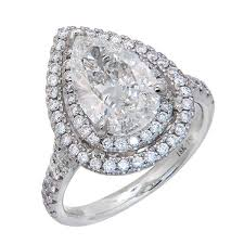 3000 dollar engagement ring rahmanim s imports