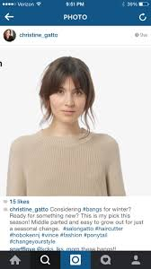86 best hairstyles images on pinterest daisy lowe hair ideas