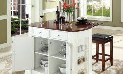 kitchen round table centerpieces u2022 kitchen tables design