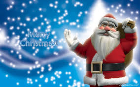 beautiful merry images and pictures to culture