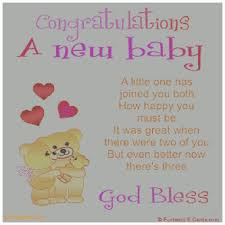 greeting cards new greeting card message for new baby greeting