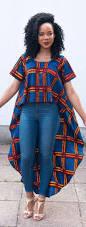 the 25 best african dress designs ideas on pinterest kitenge