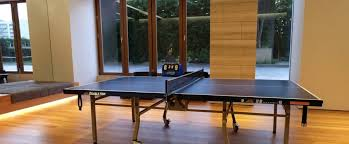 sporting goods ping pong table is a ping pong table good for the workplace may 2018