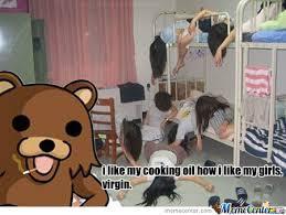 I Feel Good Meme - rmx feel good by blake57 meme center
