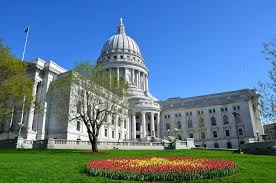 Wisconsin natural attractions images Best rated tourist attractions in wisconsin jpeg