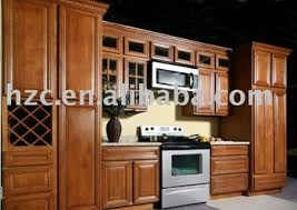 Rta Solid Wood Kitchen Cabinets by Rta Solid Wood Kitchen Cabinetry Buy Coffee Colour Kitchen