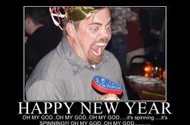 Happy New Year Funny Meme - happy new year funny pictures quotes memes funny images funny