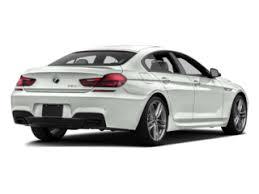 bmw 650i horsepower 2017 bmw 650i xdrive gran coupe specs price user reviews photos