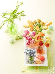 easter decoration ideas 256 best easter decorating ideas images on pinterest 2nd