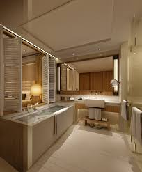 model bathrooms full size of bathroomsimple bathrooms fitted bathroom design