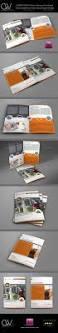 auto parts catalog bi fold brochure template indesign indd design
