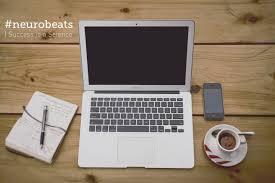 Computer Desk Wallpaper Neurobeats Macbook Iphone Quote Work Desk Wallpapers Hd