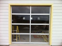 Glass Overhead Garage Doors View Aluminum Garage Doors By Cedar Park Overhead Doors