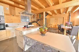 chambre d h es le poteau délicieux faire un maison 0 maison 224 poteaux poutres pour