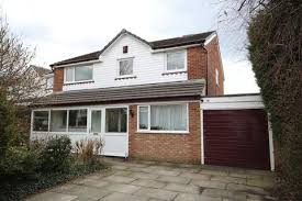 four bedroom houses search 4 bed houses for sale in rochdale onthemarket