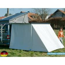 Vw T5 Awnings Roll Out Awning Tent Set 2 Comfortline And Beach Omnistore Thule