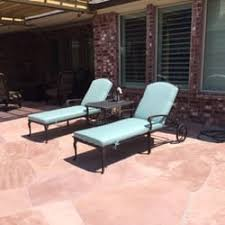 Chair King Outdoor Furniture - chair king backyard store furniture stores 20061 katy fwy
