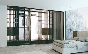 chambre avec placard impressionnant dressing moderne chambre des parent 0 chambre