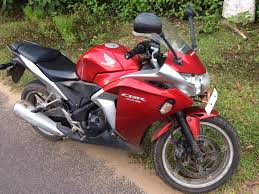 cbr motorbike for sale honda cbr 250 r for sale in puri bhubaneswar