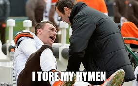 Johnny Football Memes - johnny football memes imgflip