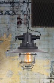 my furniture industrial style lighting my warehouse home